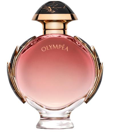 Olympea Onyx Collector Eau de Parfum