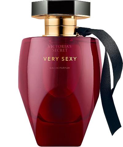Very Sexy Eau de Parfum