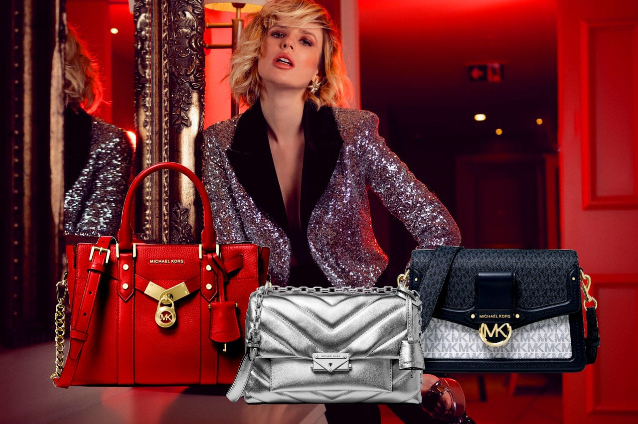 12 Most Popular Michael Kors Bags