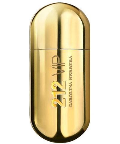 212 VIP Eau de Parfum
