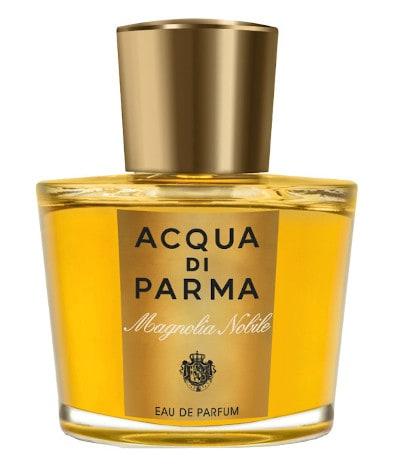 Acqua di Parma - Magnolia Nobile