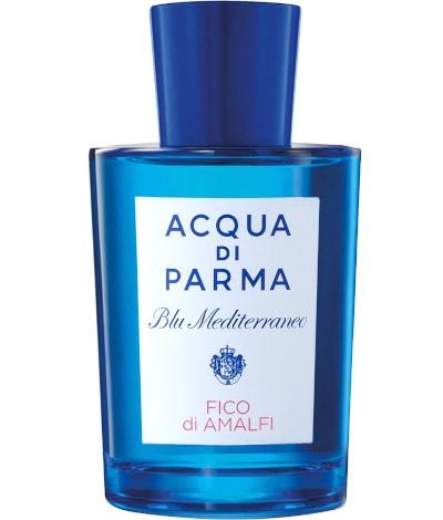 Blu Mediterraneo Fico di Amalfi Eau de Toilette - Acqua Di Parma