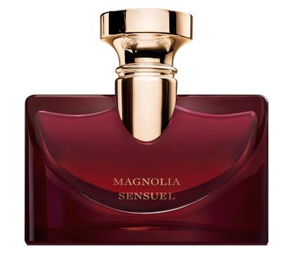 Bvlgari - Magnolia Sensuel