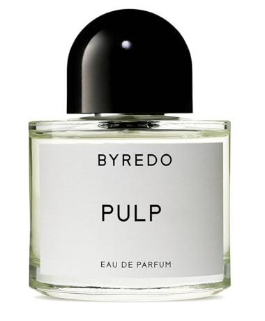 Pulp Eau de Parfum - Byredo