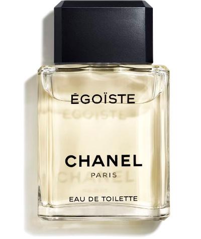Chanel Égoïste Eau de Toilette