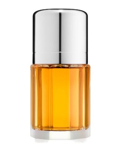 Escape Woman Eau De Parfum