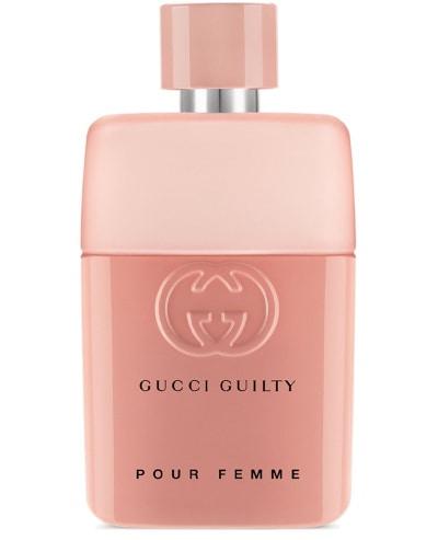 Gucci Guilty Love Pour FemmeEau de Parfum