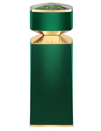 Le Gemme KOBRAA Eau De Parfum
