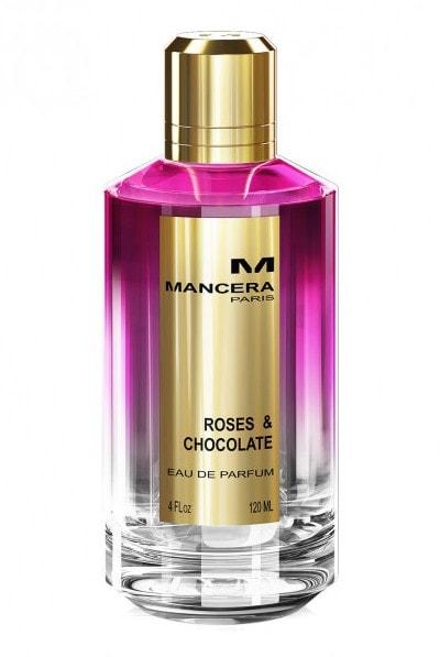 Mancera Roses and Chocolate