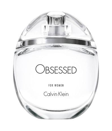 Obsessed Eau de Parfum