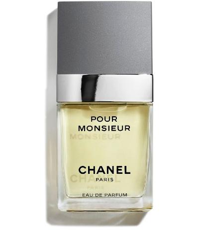 Pour Monsieur Eau de Parfum
