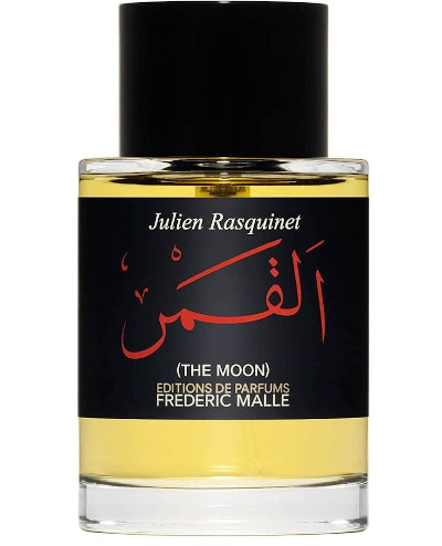 Frederic Malle The Moon Parfum