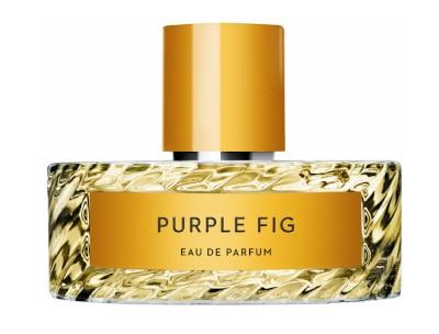Purple Fig Eau de Parfum - Vilhelm Parfumerie