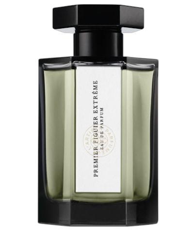 Premier Figuier Extreme Eau de Parfum - L'artisan
