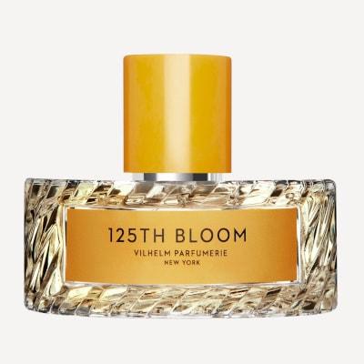 125th & Bloom Eau de Parfum