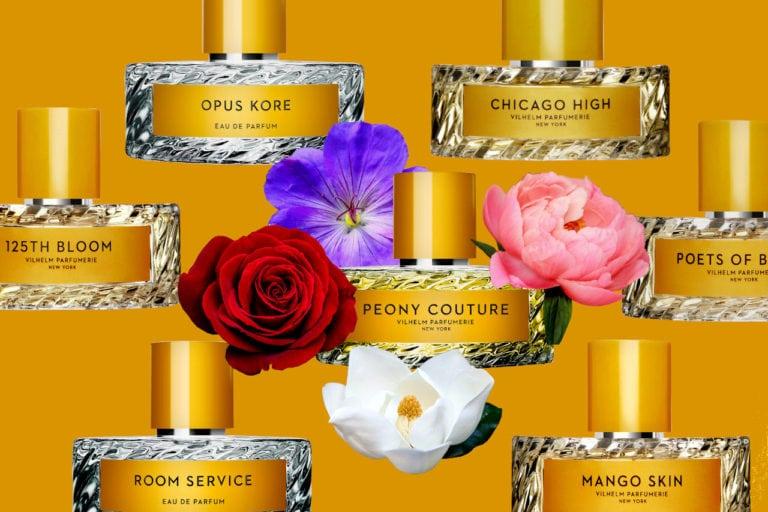 7 Best Vilhelm Perfumes For Women