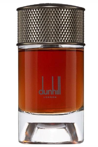 Dunhill Arabian Desert Eau de Parfum
