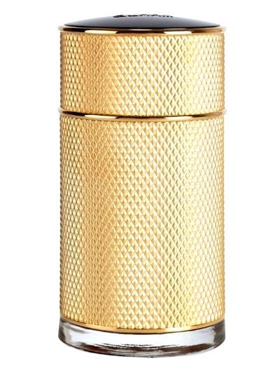 Dunhill Icon Absolute Eau de Parfum