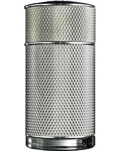 Dunhill Icon Eau de Parfum