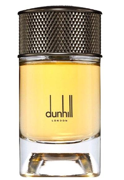 Dunhill Indian Sandalwood Eau de Parfum