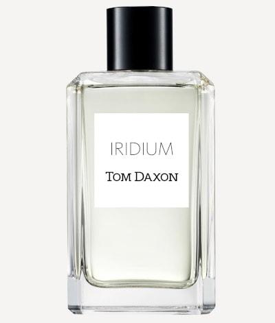 Iridium Eau de Parfum
