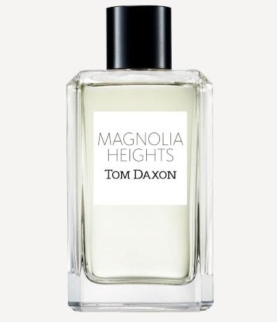 Magnolia Heights Eau de Parfum