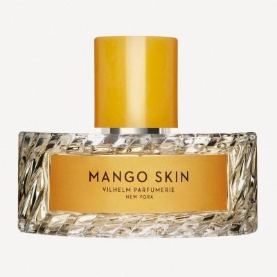 Mango Skin Eau de Parfum