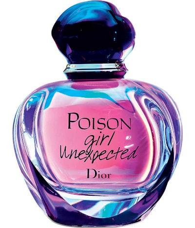 Dior Poison Girl Unexpected Eau de Toilette