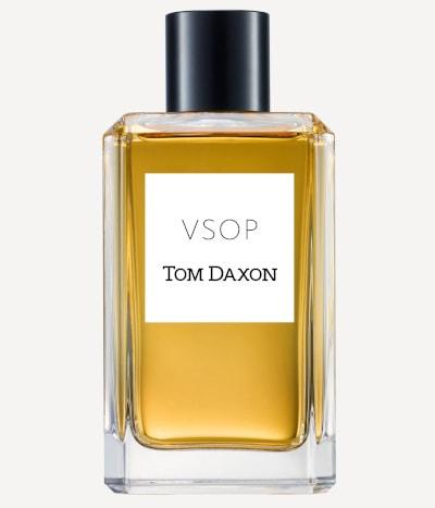 VSOP Eau de Parfum
