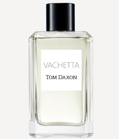Vachetta Eau de Parfum