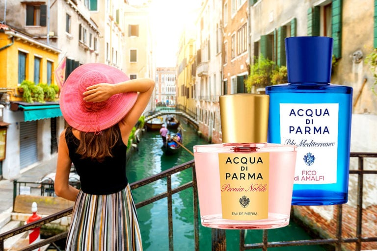 10 Best Acqua Di Parma Perfumes For Her