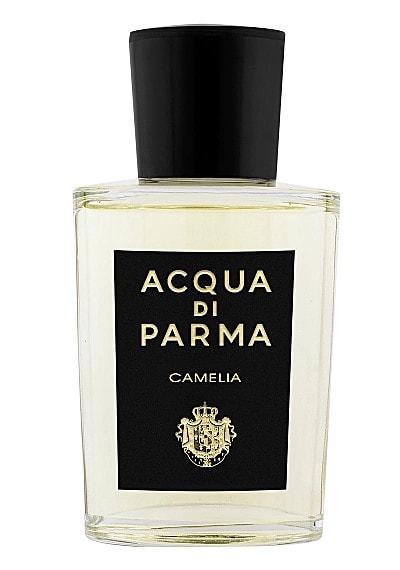 Camelia Eau de Parfum