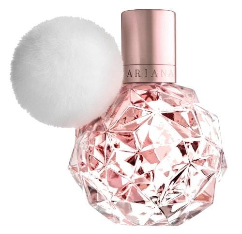Ari by Ariana Grande - Eau de Parfum