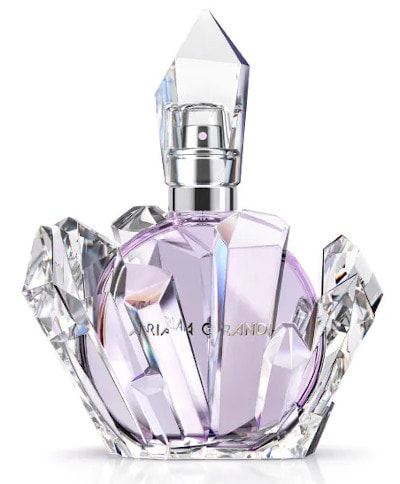 R.E.M. - Eau de Parfum