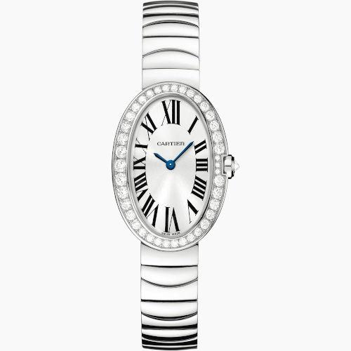 Baignoire Watch (Small)