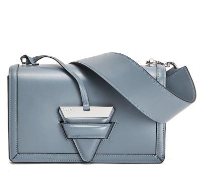 Barcelona Bag