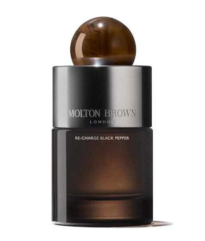 Re-charge Black Pepper Eau de Parfum