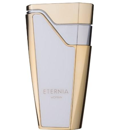 Eternia Women Eau de Parfum