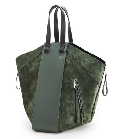 Hammock Tote Bag