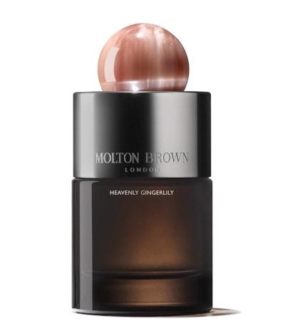 Heavenly Gingerlily Eau de Parfum