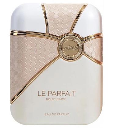 Le Parfait Pour Femme Eau de Parfum