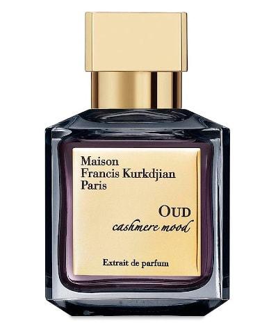 Maison Francis Kurkdjian OUD Cashmere Mood Extrait de Parfum
