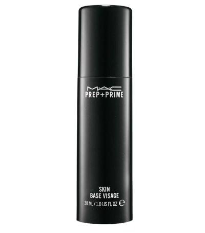 MAC Cosmetics - Prep + Prime Skin Face Primer