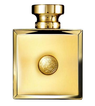 Oud Oriental Eau de Parfum