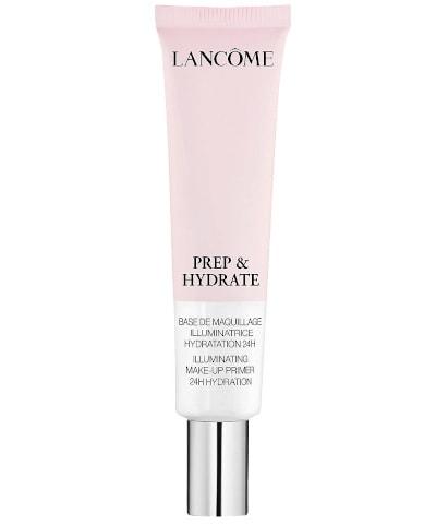 Lancome - Prep & Hydrate Illuminating Face Primer
