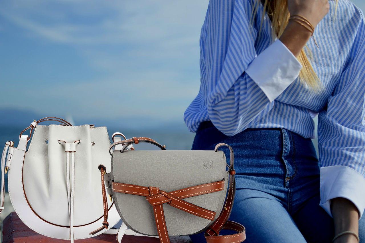 Top 10 Best Loewe Bags Reviewed
