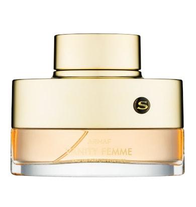 Vanity Femme Essence Eau de Parfum