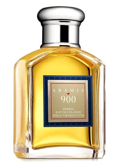 Aramis 900 Herbal Eau de Cologne