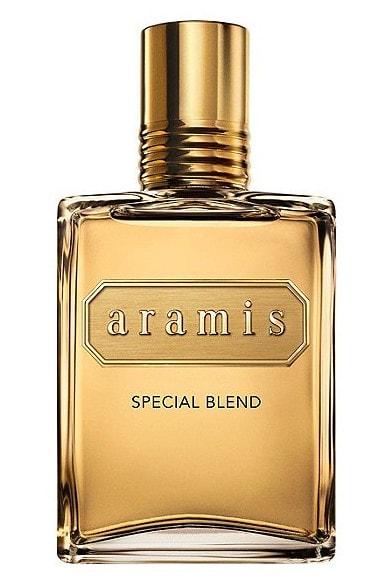 Aramis Special Bend Eau de Parfum
