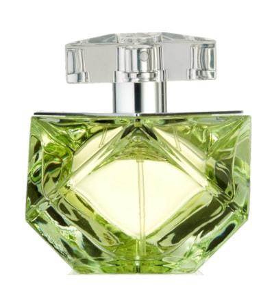 Believe Eau de Parfum